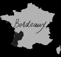 bordeaux_region-min