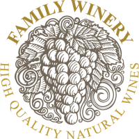 familywinery_badge-min
