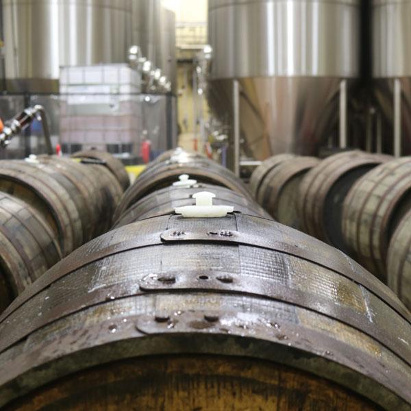 ale-barrel-beer-1267314